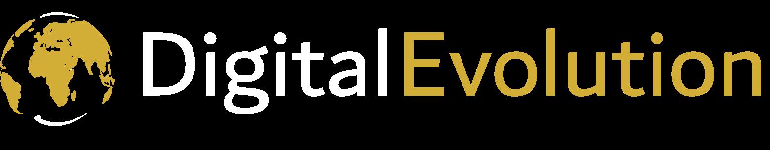 Digital Evolution Award