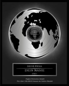 Award 100k