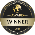Award-Final-3.1