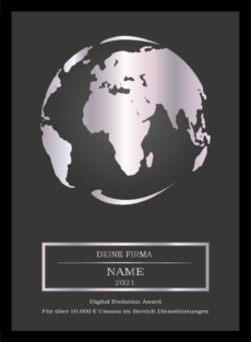 award kl